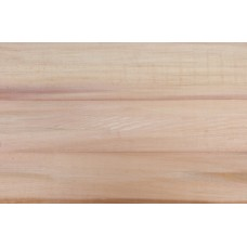 Western Red Cedar Horizontal Cladding 25 X 150 Feather Edge AD 'Premier Range'