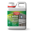 Owatrol H4 Wood