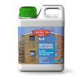 Owatrol N4 Multi-Surface Cleaner