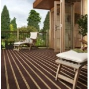 Walksure Anti Slip Decking
