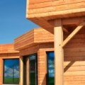 Cladding Woodcare