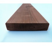 Thermowood Battening 19mm x 92mm
